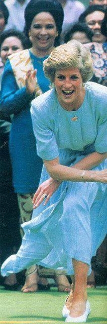 Blog sur Lady Diana , William , Catherine , George & Charlotte et Harry
