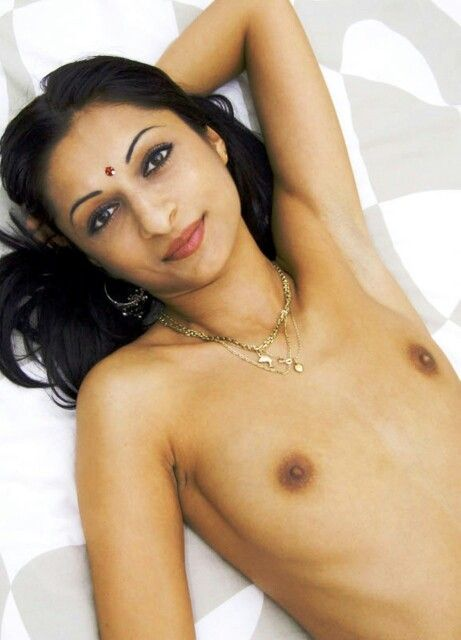 Culdesac hindu single women