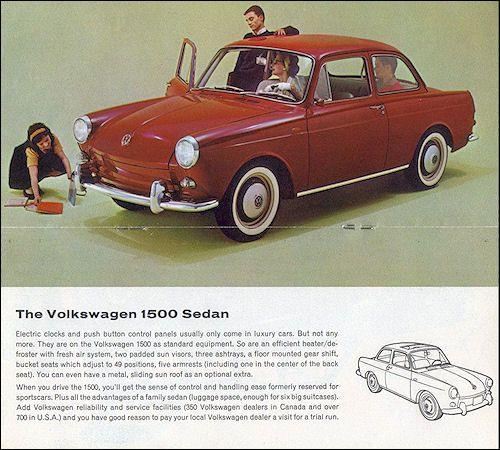 vw 1963 page11.jpg 500×450 pixels