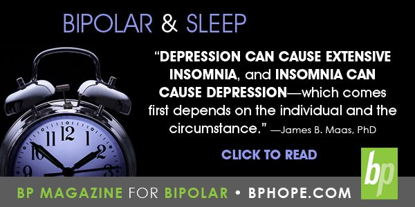 insomnia and psychological causes in adolescents Causes of insomnia stress is the primary cause of insomnia , but there are also physical conditions that can bring on the condition your doctor should rule these out first.