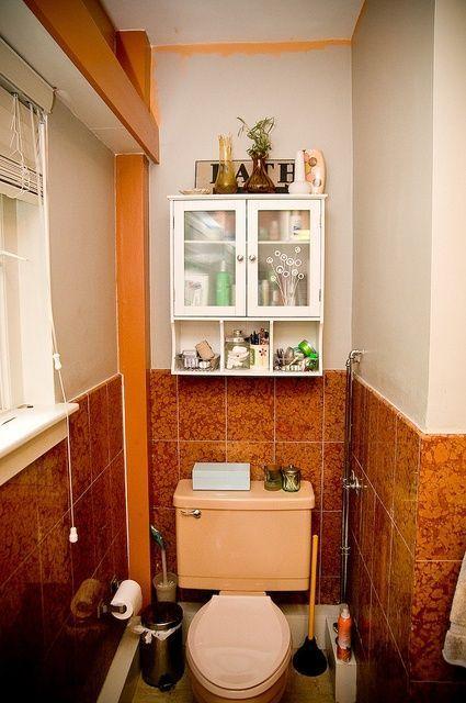 #beautiful #beautiful #bathroom #shelving #shelving    – shelves