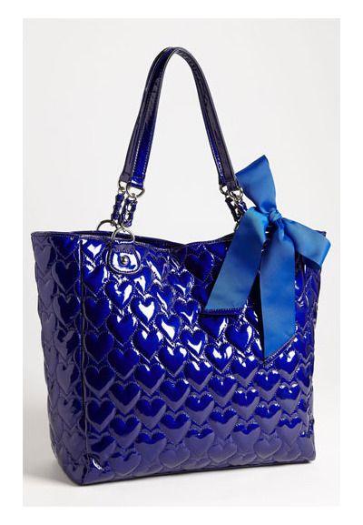 Betsey Johnson Purses | ... -400x577-0-0_betsey+johnson+betsey+johnson+my+tote+handbags+bla.jpg