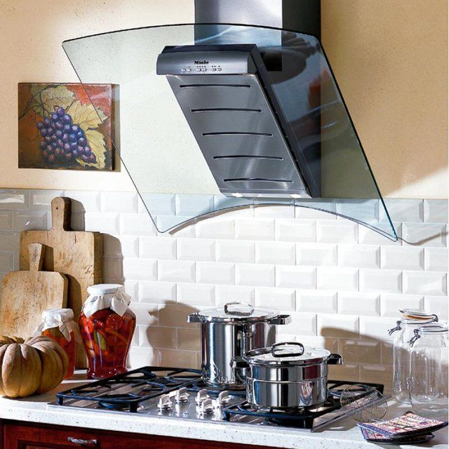 17 Best Images About A Kitchen Fit For A Chef On Pinterest