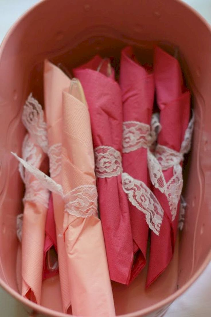 couples bridal shower gift ideas%0A    Inexpensive Bridal Shower Gifts Ideas You Never Think