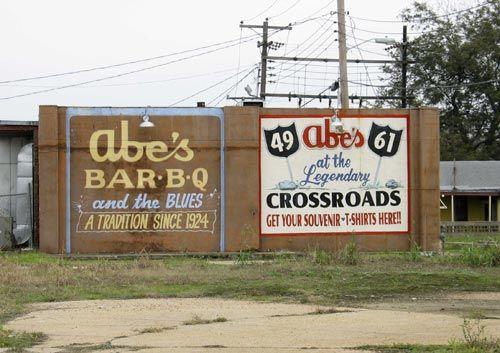 Google Image Result for http://www.blueshoundflat.com/places-to-eat_files/BIGabesbbq-clarksdale.jpg.jpg