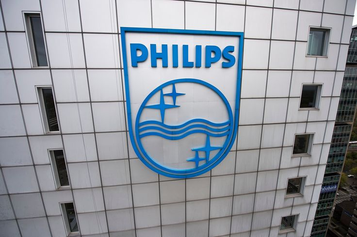Philips Lighting Sourcing Electricity Through Renewable Energy Certificates In The Gulf