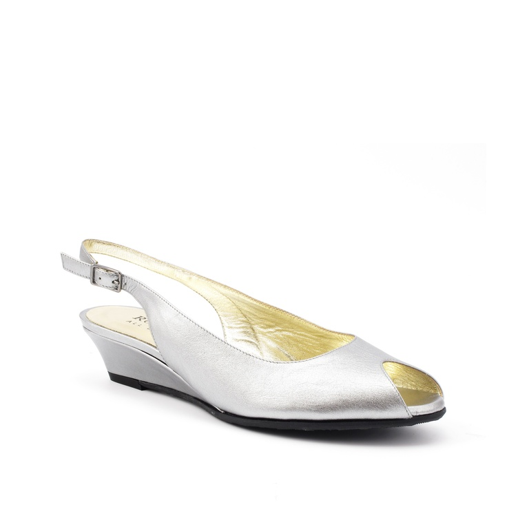 mother of the bride shoe
