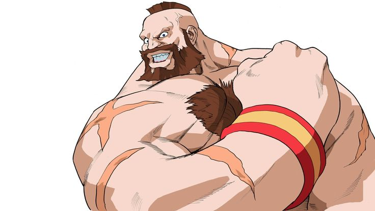 street fighter alpha 3 for large desktop 1920x1080