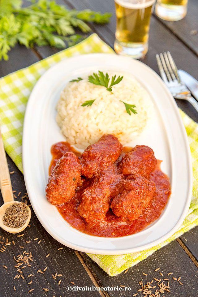 soutzoukakia-chiftelute-grecesti-cu-sos-de-rosii