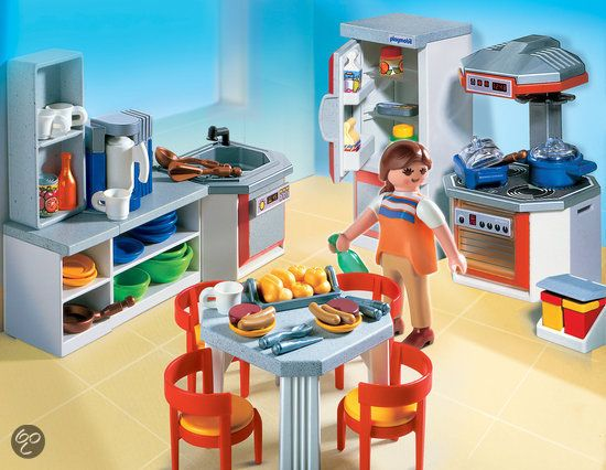 22 Best Playmobil Images On Pinterest Playmobil Box And