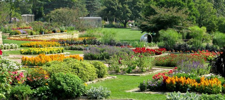101 best iowa images on pinterest iowa state cedar - Dubuque arboretum and botanical gardens ...