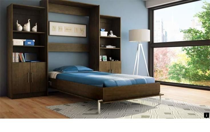 Read About Best Murphy Bed Designs Please Click Here To Learn