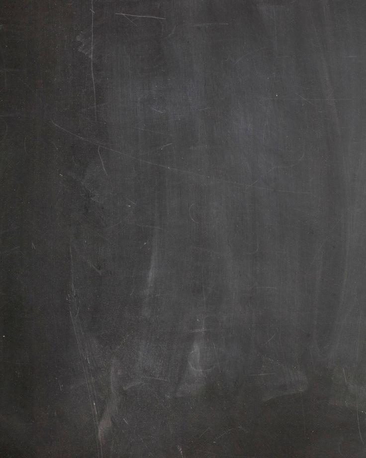 big red clifford: free chalkboard fonts & free printables