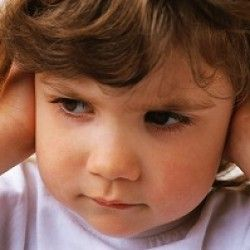 Bystanders to Violence: The Child Witness  By  Lynn Somerstein, PhD, RYT,  Read here http://www.goodtherapy.org/blog/bystanders-to-violence-the-child-witness-1018125