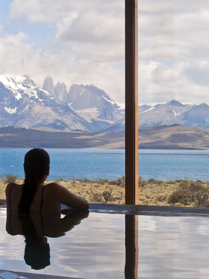 Chile: 3 do-able trips of a lifetime – The i-escape blog