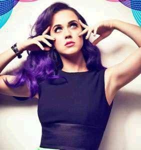 Katy Perry Firework Lyrics and Chords for Ukulele