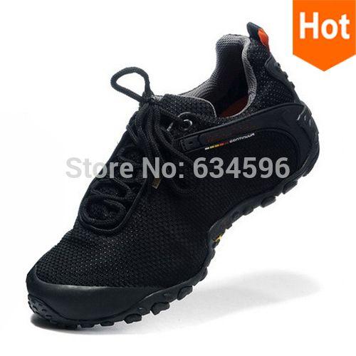 Cheap 2013 impermeables zapatos de senderismo respirable de los hombres calientes, zapatos de escalada al aire libre de senderismo , DSX017, Compro Calidad Zapatos de Senderismo directamente de los surtidores de China:                  Por favor, compruebe la tabla de tallas a elegir su tamaño , gracias!             Estimado , s