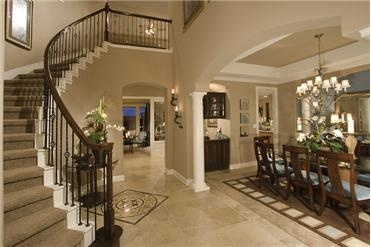 Taylor Morrison- new homes in Austin, Texas
