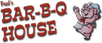 Restaurant and Catering in Lithia Springs, GA   Fred's Bar-B-Que House