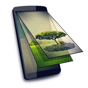 3D Parallax Wallpaper APK for android http://apkpipe.com/3d-parallax-wallpaper-apk-android/
