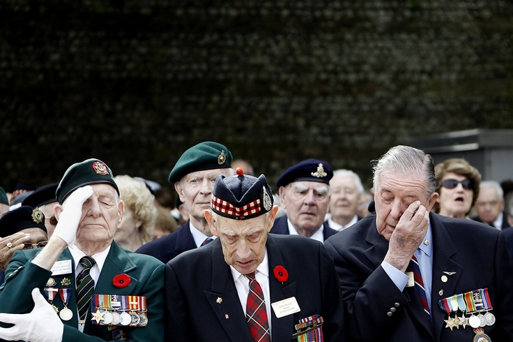 Canadian veterans remember WWII Dieppe Raid  The Raid on Dieppe, France, on August 19, 1942, was a crucial moment during World War II. Of the 4,963 Canadian soldiers who embarked from England for the operation, only 2,210 returned, and many of them never even landed in France, making the Dieppe Raid one of the most devastating and bloody chapters in Canadian military history. More than 900 Canadians were ultimately killed in action, died of wounds or died as prisoners of war.