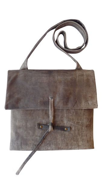 bag - nutsamodebadze: Nice Bags, Favourit Bags, Lighting Bags, Fall Bags, Closure Idea, Close Bags, Carrie, Leather Bags, Bags Creations