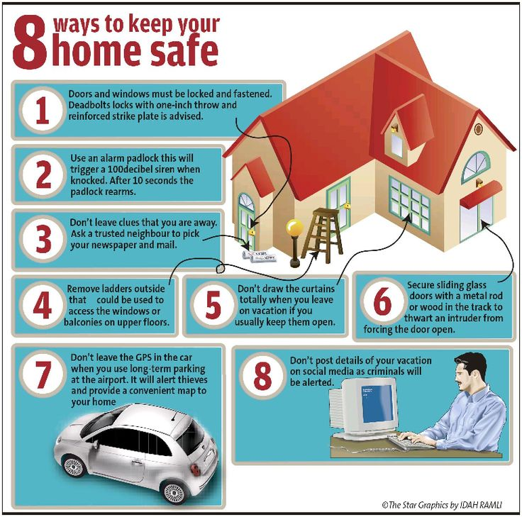 110 best safety facts statistics images on pinterest for Home safety facts
