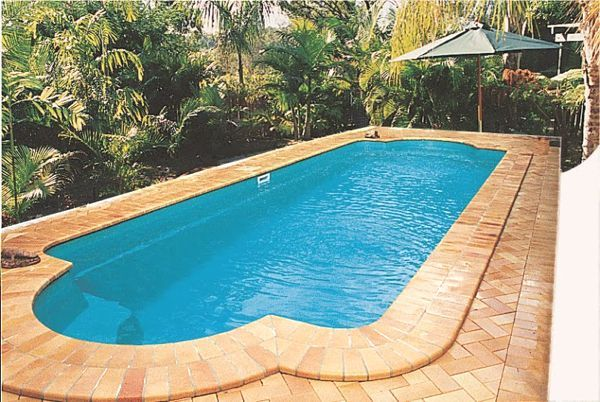 17 best images about roman style pools on pinterest swim for Pool design northern virginia