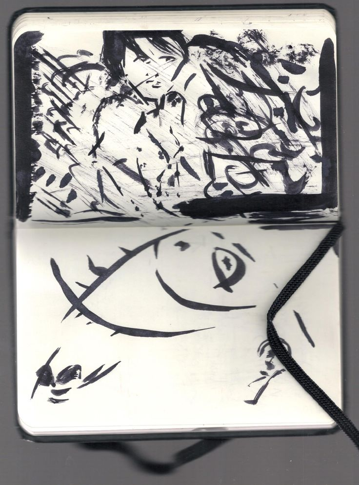 #RandomWorld #FanArt #anime #manga #art #artist #artfair #artgallery #black #bnw #blackandwhite #color #drawing #illustration #ink  #inspiration #mixedmediaart #paint ##portrait #portraits #portraiture #sketch #sketchbook #artsy  #watercolor #artoftheday  #artgallery