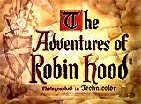 adventuresrobinhood-title.jpg (160×118)