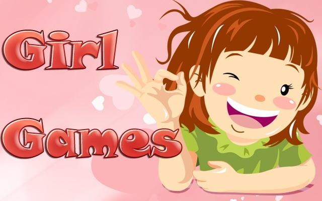 kız oyun
