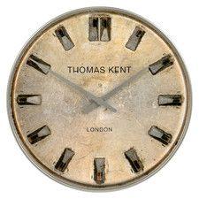 Clocks | Wall, Alarm & Time