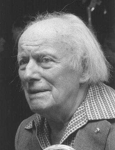 Paul Delvaux, Belgica  23 de septiembre de 1897 - 20 de julio de 1994