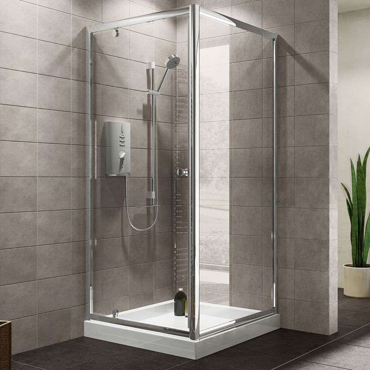 17 best ideas about square shower enclosures 2017 on