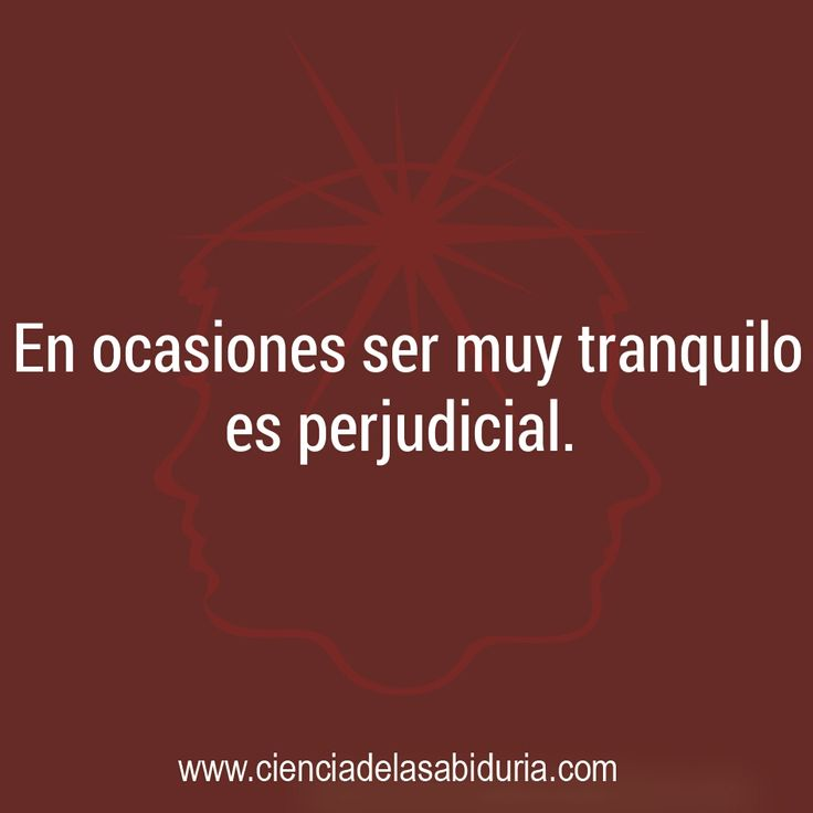 https://www.facebook.com/pages/Ciencia-De-La-Sabiduria/397003450506107?fref=ts
