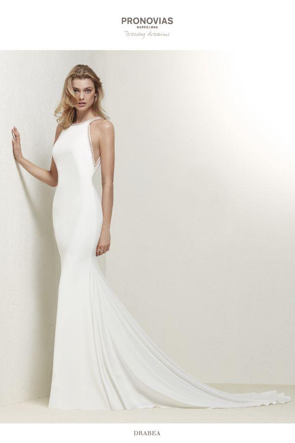 Great Best Pronovias wedding dresses ideas on Pinterest Pronovias wedding dress Pronovias dresses and Pronovias bridal