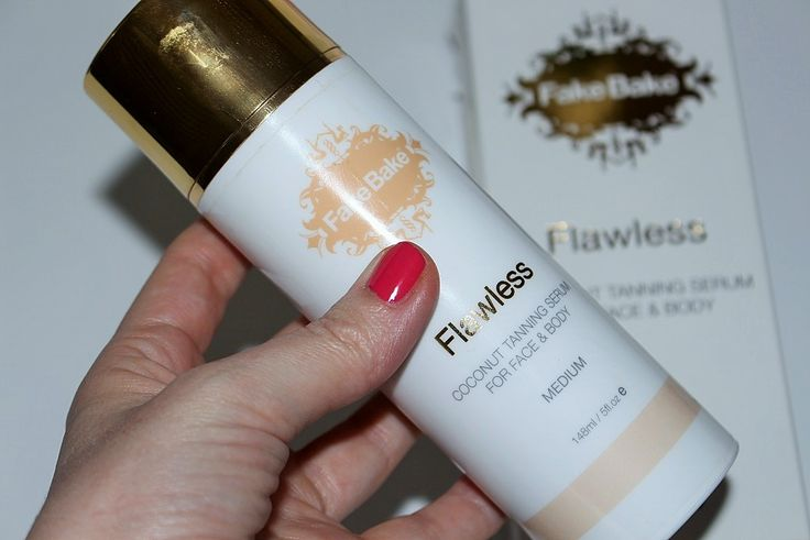 fake-bake-flawless-coconut-tanning-serum-review-2