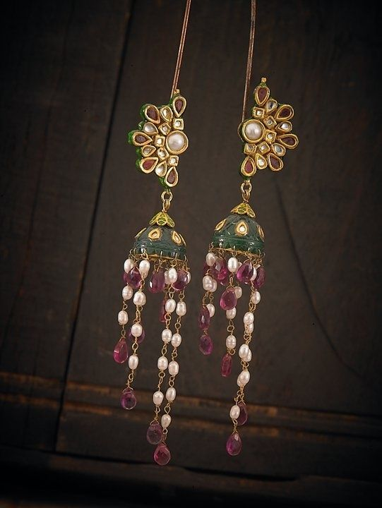 indian jewellery and clothing - Google Search