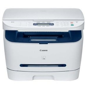 B Laser Printer, $100, laser printer, copier, color scanner and fax all-in-one