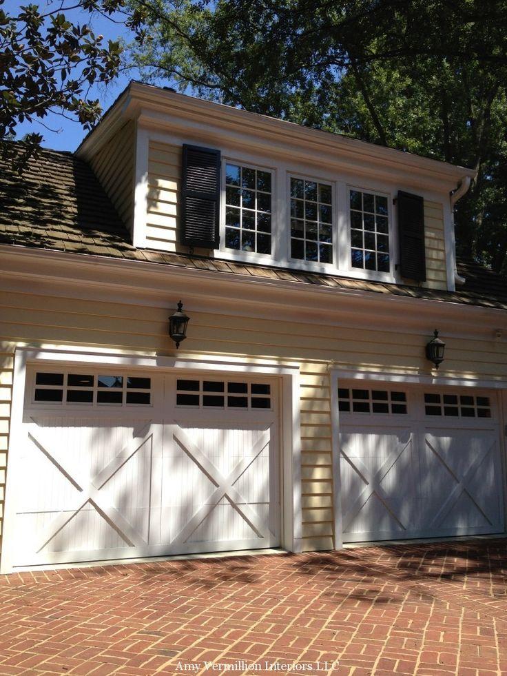 7 best images about charlotte north carolina on for Garage doors charlotte nc