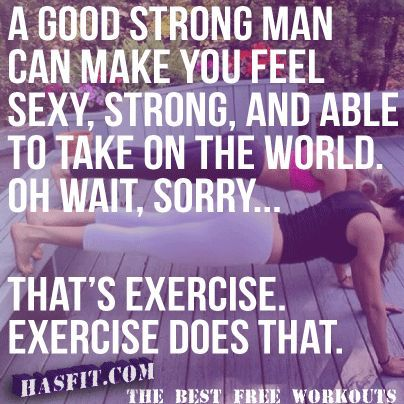 awesome HASfit BEST Workout Motivation, Fitness Quotes, Exercise Motivation, Gym Posters... by http://dezdemon-humor-addiction.xyz/gym-humor/hasfit-best-workout-motivation-fitness-quotes-exercise-motivation-gym-posters/