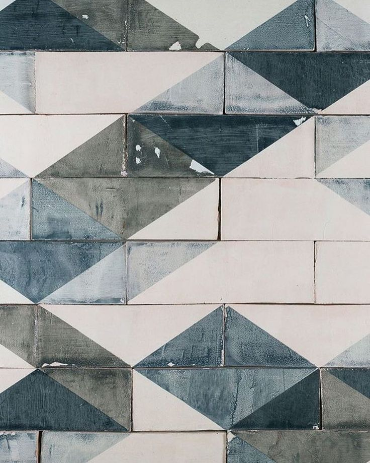 Ceramiche Musa Hand Painted Floor And Tiles Made In Italy: 638 Best Tiles Images On Pinterest