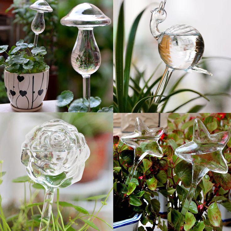 25 Best Ideas About Garden Sprinklers On Pinterest Diy