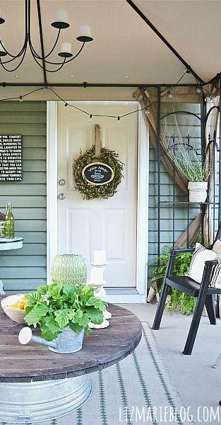 319 Best Exterior Home Inspiration Images On Pinterest