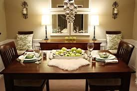 Výsledek obrázku pro christmas table decorations