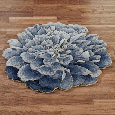 17 Best Images About Blooming Rugs On Pinterest Scarlet