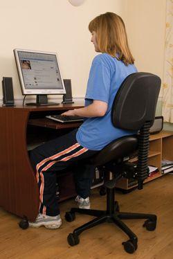 Pin by 博斯 officemaker on sittostand | Pediatrics ...