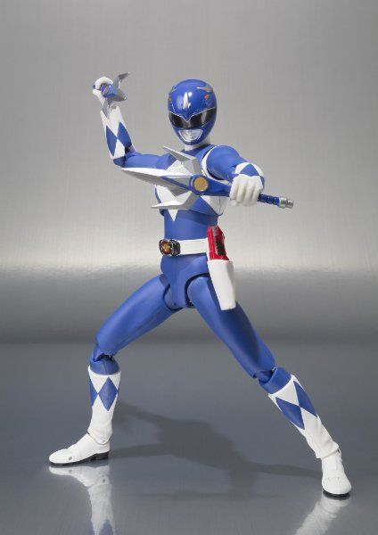 top 25 ideas about power ranger toys on pinterest toys green ranger and custom action figures. Black Bedroom Furniture Sets. Home Design Ideas