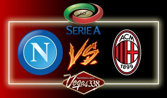 Prediksi Skor Napoli Vs AC Milan 23 Februari 2016, Prediksi Bola Napoli Vs AC Milan, Prediksi Napoli Vs AC Milan, Prediksi Skor Bola Napoli Vs AC Milan, Napoli Vs AC Milan