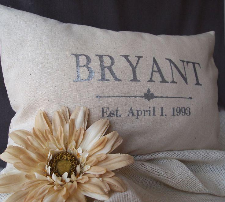 Cotton Wedding Anniversary Ideas: 64 Best Cotton Anniversary Gifts Images On Pinterest